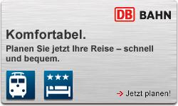 BahnOnlinePartner